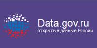 """Типовые условия использования общедоступной информации, размещаемой в информационно-телекоммуникационной сети """"Интернет"""" в форме открытых данных"""