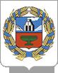Официальный сайт администрации Благовещенского района Алтайского края